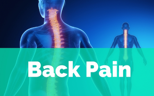 the back clinic chiropractor bexley